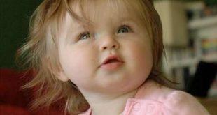 صورة صور احلى الاطفال , ملائكة الله على الارض