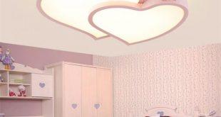 صورة طريقة تركيب الجبس بورد , جددي ديكورات منزلك