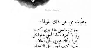 صورة مي زيادة اقوال , اعظم كتاب الوطن العربي