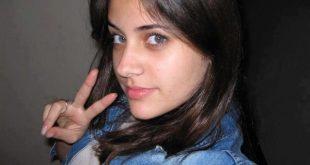 صورة صور بنت 17 سنه , خلفيات جميلة للبنات