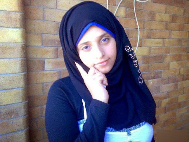 صورة صور بنت 17 سنه , خلفيات جميلة للبنات 1432 15