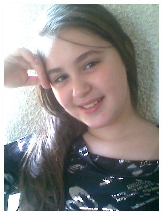 صورة صور بنت 17 سنه , خلفيات جميلة للبنات 1432 20