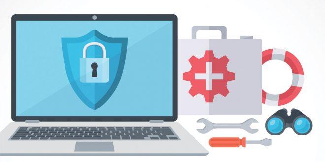 صورة افضل مكافح فيروسات 2019 , احمي جهازك من الفيروسات بهذه البرامج