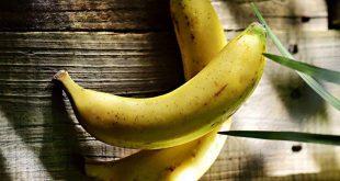 صورة الموز في المنام للحامل , رايت نفسي في الحلم باكل موز