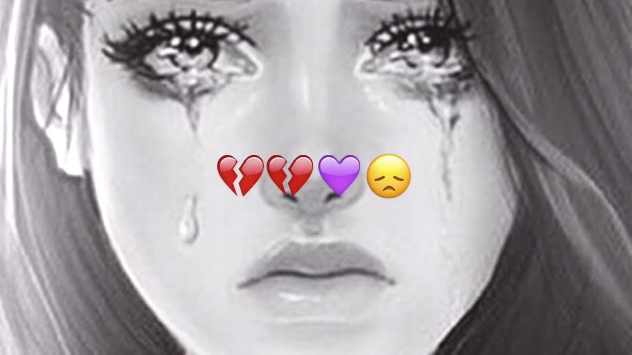 صورة صور جميلة حزينه , صور تعبر عن مزاجك السيء