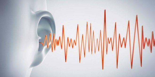 صورة علاج طنين الاذن , وصفات للتخلص من طنين الاذن