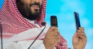 صورة كم طول محمد بن سلمان , تفاصيل لا تعرفها عن محمد بن سلمان