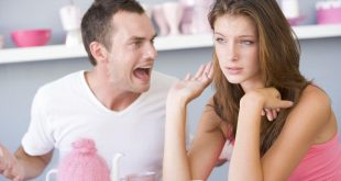 صورة كيف تعرفين ان زوجك لا يحبك , اكتشفي خيانة زوجك بنفسك