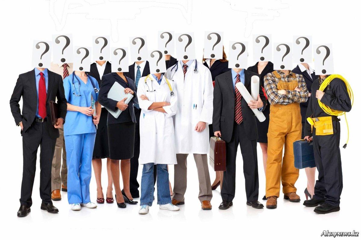 صورة الفرق بين المهنة والحرفة , اعرف الفرق بين انك تمتهن او تحترف مهنة