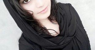 صورة صور بنات فايسبوك , بنات جميلات على الفيس بوك يجننوا