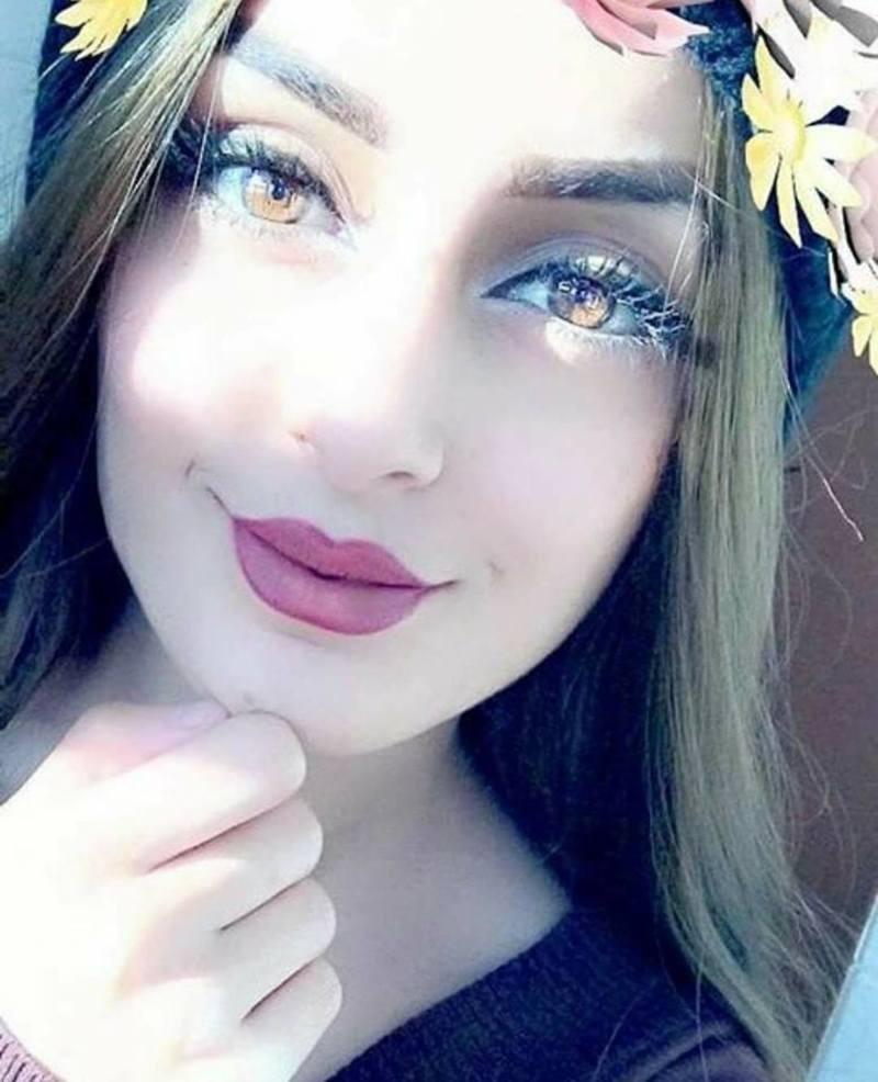 صورة صور بنات فايسبوك , بنات جميلات على الفيس بوك يجننوا 1782 2