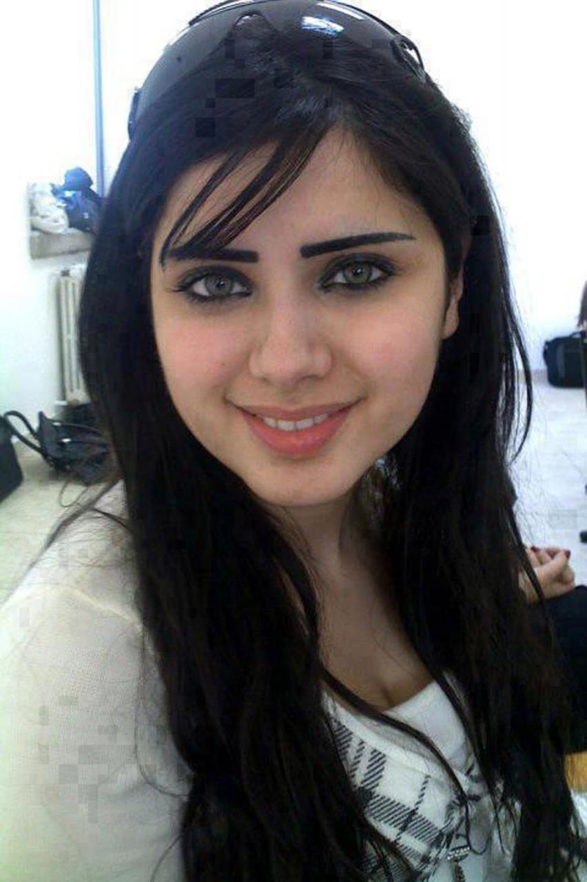 صورة صور بنات فايسبوك , بنات جميلات على الفيس بوك يجننوا 1782 6