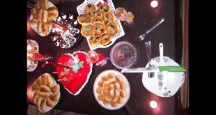 صورة افكار عيد ميلاد زوجي بالصور , ابسطي جوزك في عيد ميلاده بطرق تجنن