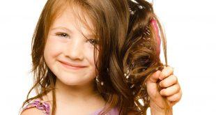 صورة تنعيم الشعر المجعد للاطفال , تخلصي من الشعر المجعد بوصفة منزلية 1823 3 310x165
