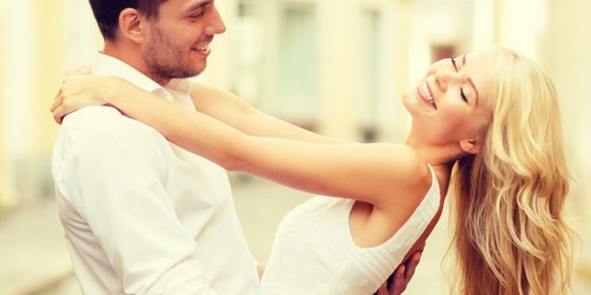 صورة كيف تصالح حبيبك العنيد , تخلصي من عند حبيبك وصالحيه