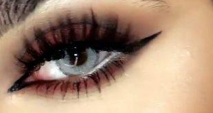 صورة الوان العيون ومعانيها , افهم كل شخص من لون عيونه