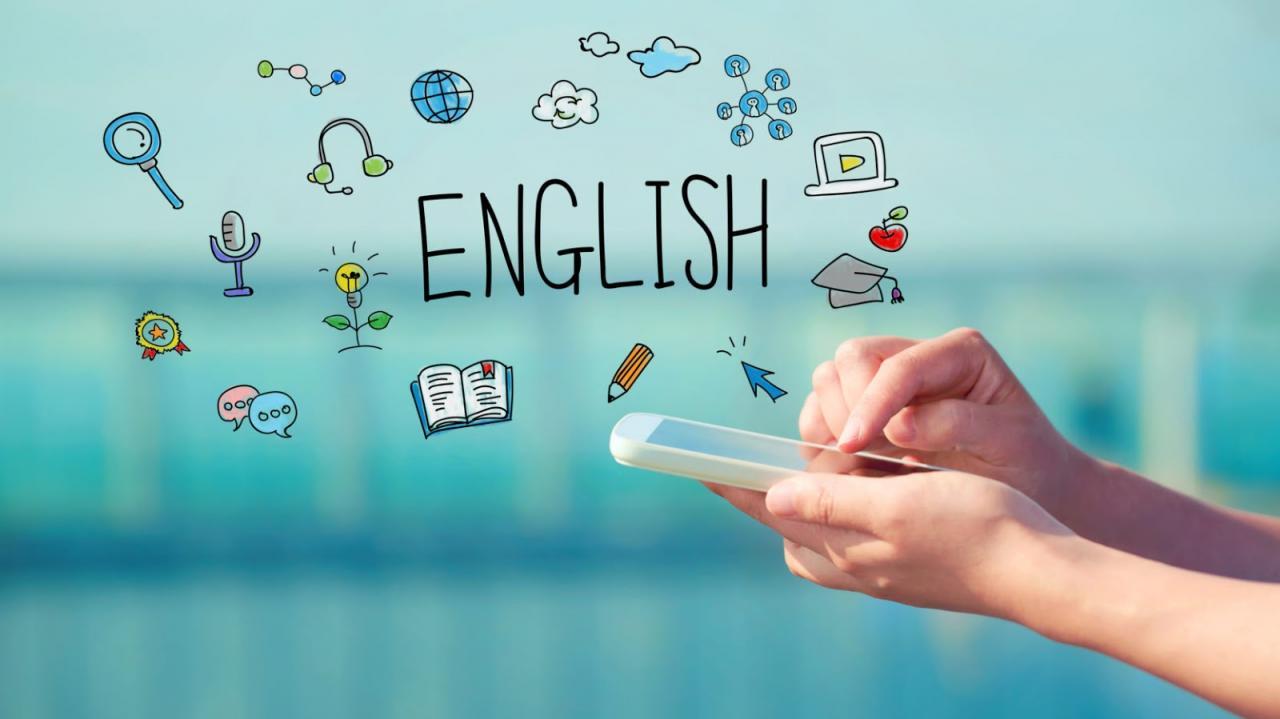 صورة معنى كلمة منديل بالانجليزي , تعرف معنا على كلمة منديل بالانجليزي