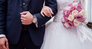 حلمت ان زوجي تزوج , امراة اخرى في حياة زوجي بالمنام