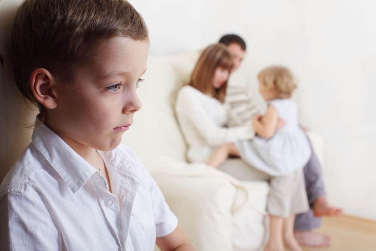 صورة خاتمة عن الطفولة , اختم موضوع تعبير عن الطفولة بهذه الطريقة