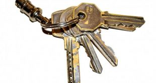 صورة تفسير حلم المفتاح في المنام , دلاله رؤيه المفاتيح في المنام بالتفصيل