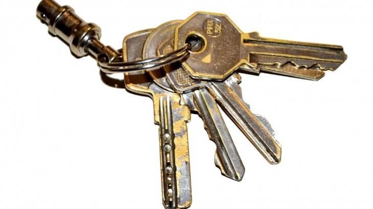 تفسير حلم المفتاح في المنام دلاله رؤيه المفاتيح في المنام بالتفصيل غرور وكبرياء