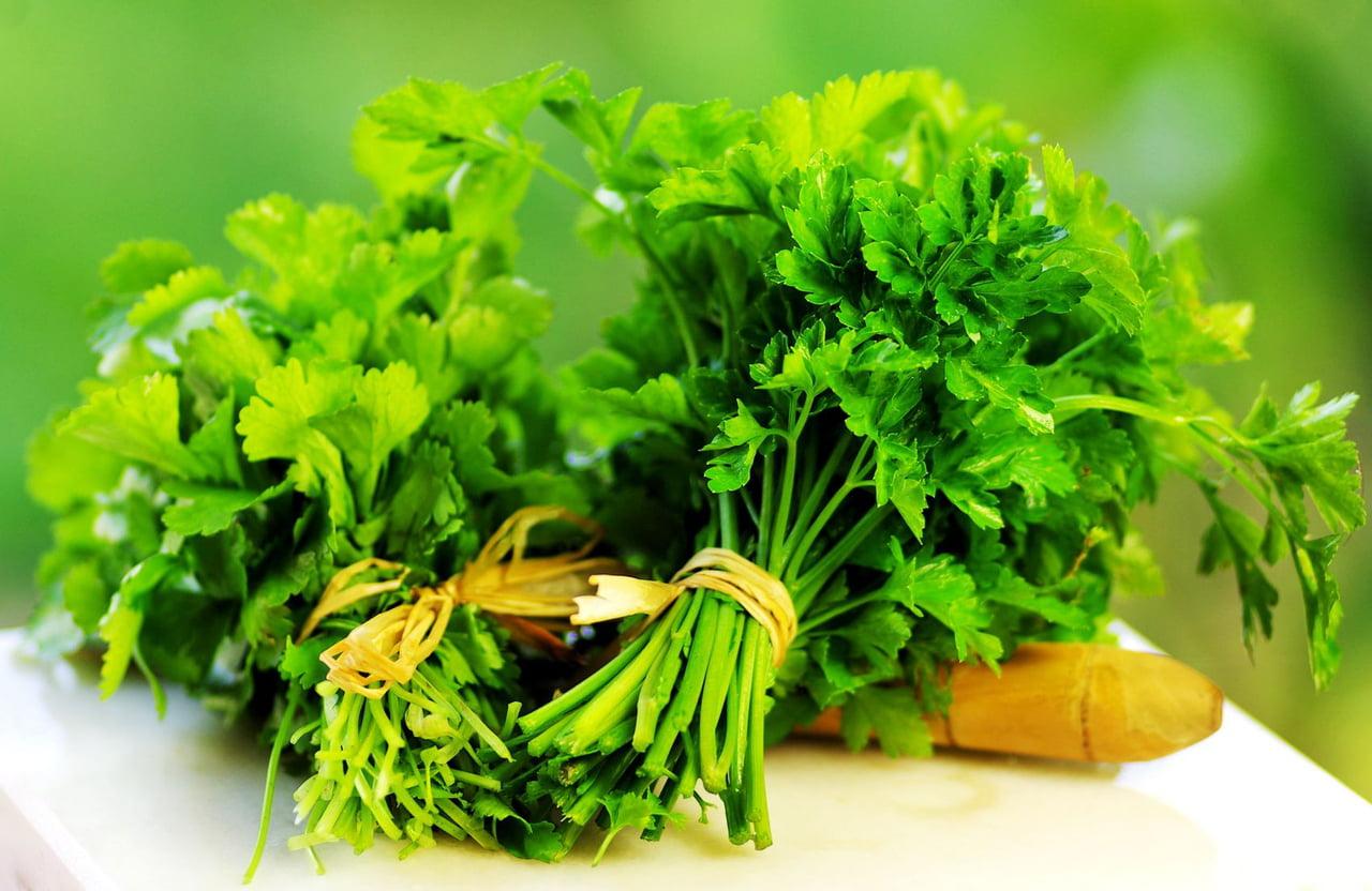 صورة علاج التهاب الرحم بالاعشاب , العلاج النهائي والفوري لالتهابات والام الرحم