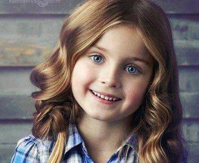 صورة فيس بوك البنات الجميلات , اجمل فتيات علي البرامج الاجتماعية