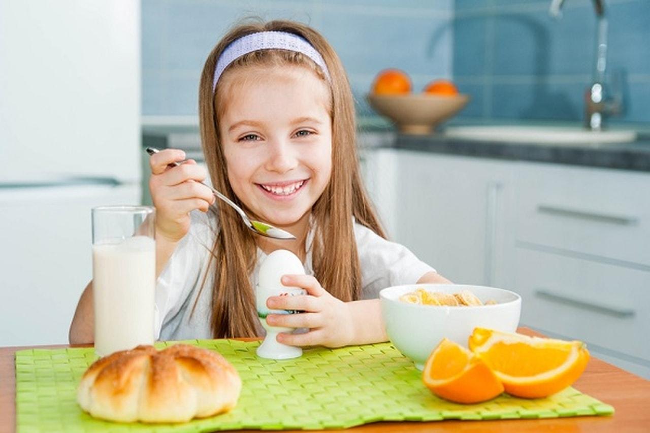 صورة افضل فيتامين للاطفال يزيد الوزن , افضل مكملات غذائيه لتسمين الاطفال 6149 1