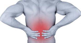 صورة علاج تشنج عضلات الظهر , تجنب هذه الاشياء لعدم الاصابه بتشنج عضلات الظهر