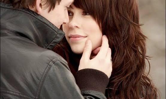 صورة احدث الصور رومانسية , خلفيات hd حب واشواق