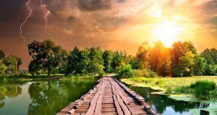 صورة صور الطبيعة hd , اجمل الخلفيات لجوالك