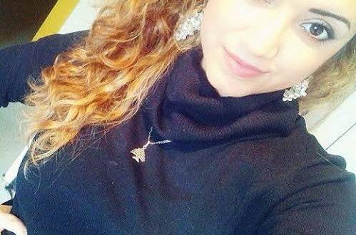 صورة بنات ع الواتس اب , رمزيات لبنات محجبات