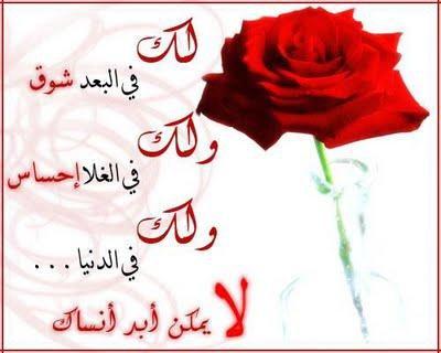 صورة كلام لعيد الحب , ارق كلمات الحب ارسلها لمن تحب رؤعه 490 3