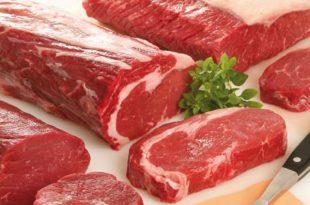 صورة افضل لحم للستيك , طرق اختيار اللحم الطري