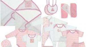 صورة ملابس جونيور للاطفال , تحتاجه كل ام