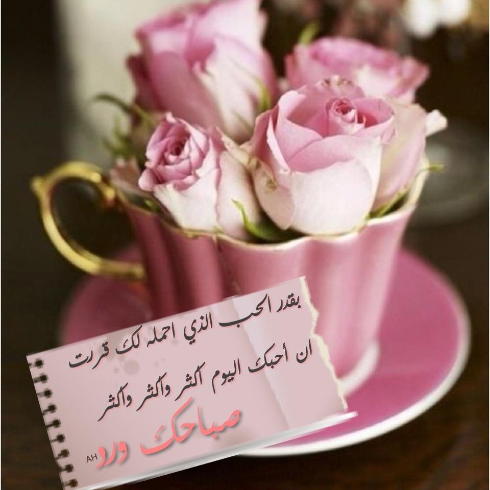 صورة صباح الخير يا احلى , اجمل صباح ده ولا ايه 6101 8