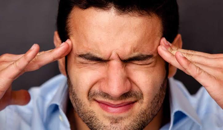 صورة اعراض ورم المخ الكاذب , من اكثر الامراض قلقا