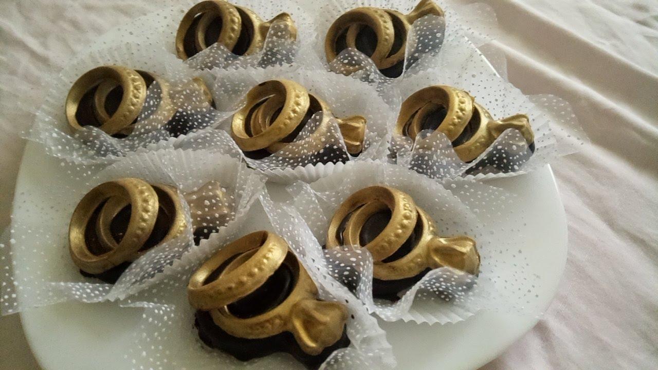 صورة حلويات ام اماني فيس بوك , من اجمل الاطعمه