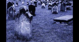 صورة تفسير رؤية يوم القيامة في المنام , من اخوف الاحلام