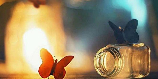 صورة اجمل شيء في الحياة , كل المواقف المميزة