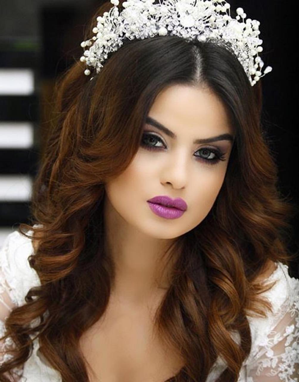 صورة صور لملكات جمال , يهم كل الفتايات 6321 1