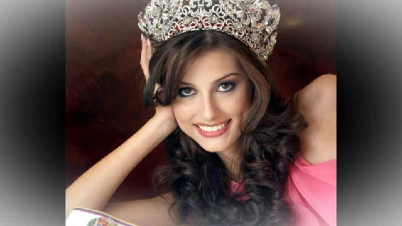 صورة صور لملكات جمال , يهم كل الفتايات 6321 3