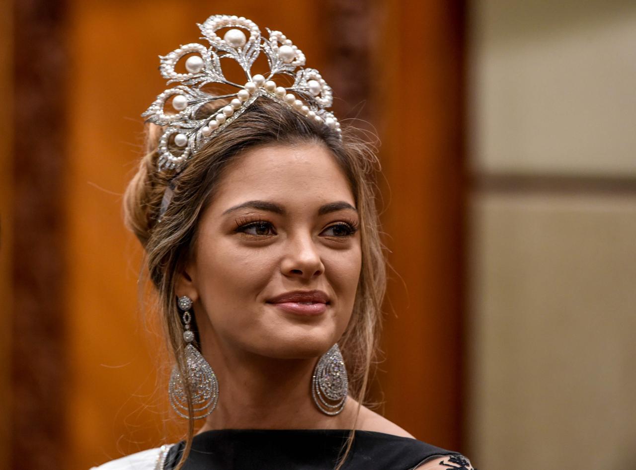 صورة صور لملكات جمال , يهم كل الفتايات 6321