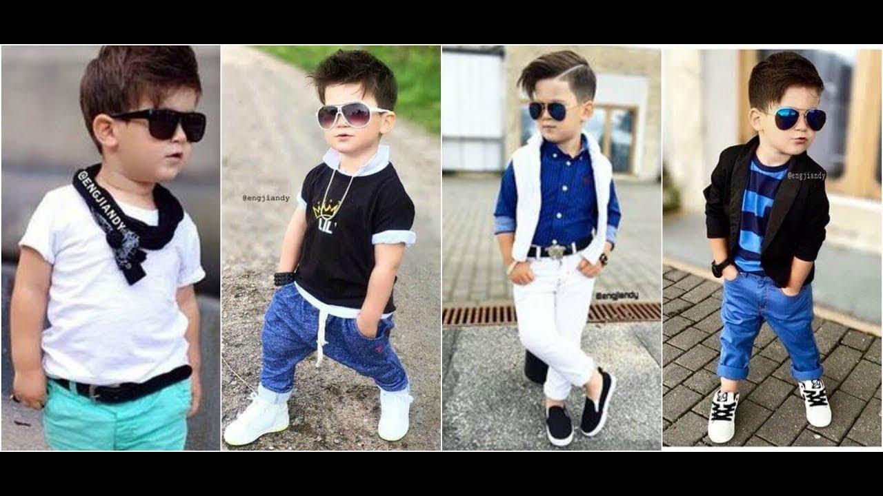 صورة ملابس الاطفال 2019 , مهم لكل الماميز