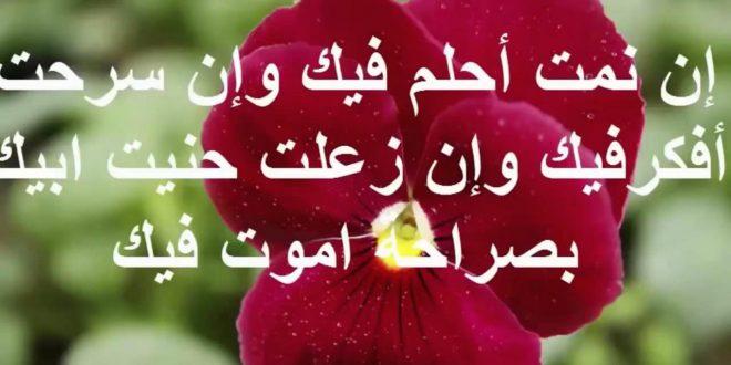 صورة رسائل حب صور , مسجات غرامية باجمل الصور