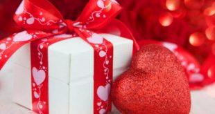 صورة قصة عيد الحب الحقيقية , اجمل لحظات بين العشاق 1368 1.jpeg 310x165