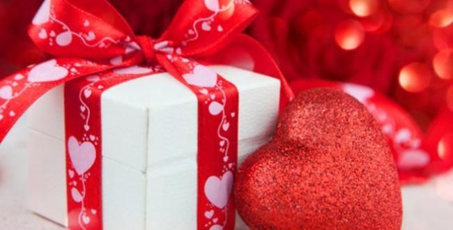 صورة قصة عيد الحب الحقيقية , اجمل لحظات بين العشاق