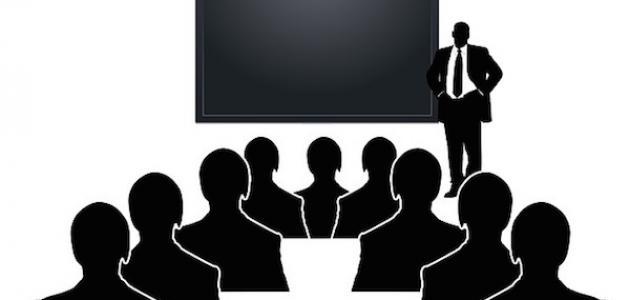 صورة كيف تكون متحدثا لبق , اهم دروس التنمية البشرية 1493 5