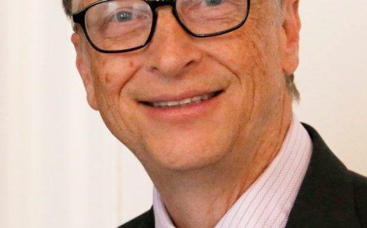 صورة اغنى رجل بالعالم , من هو اغنى رجال العالم