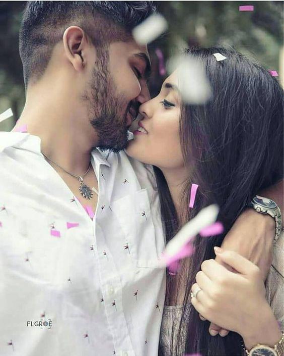 صورة تنزيل صور حب وعشق , صور جميلة عن الحب و العشق